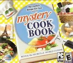 Play hidden object games free on shockwave.com, the premier relax with a jigsaw puzzle and hidden object double dip. Mystery Cookbook Pc Cd Chef Food Cooking Recipe Find Hidden Objects Puzzle Game Ebay