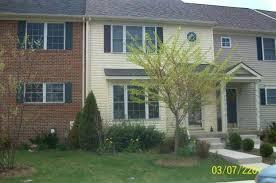20 Effie Ln, Martinsburg, WV 25404   MLS# 1003469302   Redfin