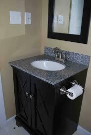 New Small Bathroom Sinks Cheap Bathroom Faucet