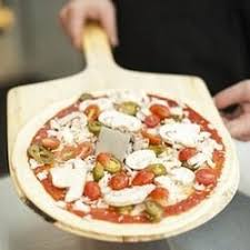 Blaze Fast Fired Pizza 287 Photos 254 Reviews Pizza 611 O