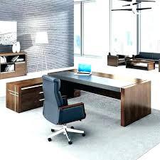 high end office desk. High End Executive Chairs Office Desks Desk Big