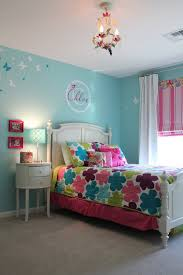 girls bedroom color. classic \u0026 color-infused girls bedroom - traditional kids providence by fresh nest color design l