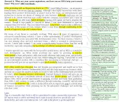 searching for exclusive debatable essay themes on music essay essay writing 1581503
