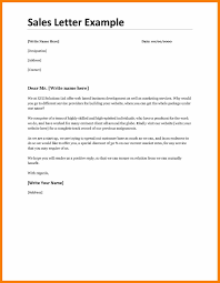 Sample Cover Letter Graphic Design Professional Resumes Sample
