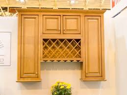 Wine Racks For Cabinets Unique Wine Rack Kitchen Cabinet Kitchen Cabinets Wine Racks For