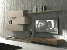 wall shelf for tv wall units shelf unit corner units epic grey wall unit with single
