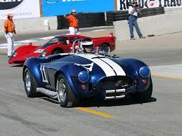 AC Cobra 427 #2459488
