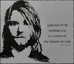 Kurt Cobain Quotes Classy Quotes Images Kurt Cobain Wallpaper And Background Photos 48