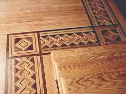 hardwood floor designs. Custom Hardwood Floor Design Designs I