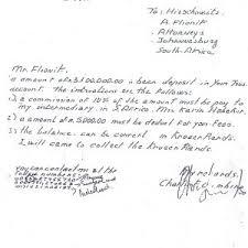 formal handwritten letter format formal letter handwritten format copy formal letter format request