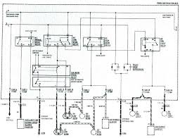 bmw e30 engine diagram wiring diagram tinphon com bmw e30 engine diagram fuse box diagram convertible online schematic o wiring power distribution of co bmw e30 engine diagram wiring diagram