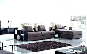 cool couches for sale. Couches On Sale Mesmerizing Unique For Round Leather Sofa Sets . Cool O