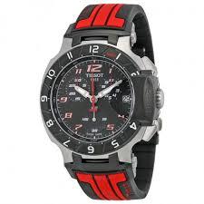 tissot t race chronograph black dial men s watch t0484172720701 tissot t race chronograph black dial men s watch t0484172720701