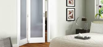internal bifold doors faqs