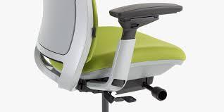 steelcase amia chair. Amia Means Ergonomics Steelcase Chair H