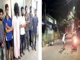 <b>Police</b> forced to turn <b>ghost</b>-busters in Yeshwantpur