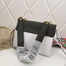 Buy Cheap Designer Bags 2020 Hltn New Designer Handbags Purses Designer Shoulder Bags High Quality Ladies Cross Body Bags Outdoor Leisure Bag Wallet Cheap Designer Bags Mens
