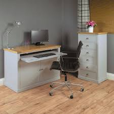 solid walnut hidden home office. Linea Solid Walnut Home Furniture Hideaway Hidden Office Pc Trends Including Computer Desks For Pictures N