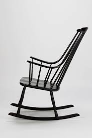 294 best Rocking Chairs images on Pinterest | Rocking chairs ...