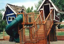 This Is The Worldu0027s Coolest Treehouse  Business InsiderCoolest Tree Houses