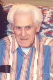 Donald Johnson Obituary | OKW News