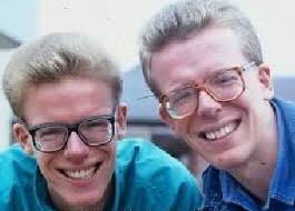 Image result for the proclaimers images