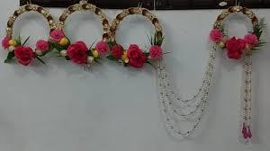 Images Of Designer Torans How To Make Designer Toran Bandhanwar Door Hanging