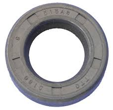 e z go oil seal for rear axle 15114g1 15114g1 oil seal for rear axle