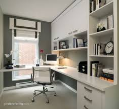 cozy home office. Cozy Home Office Table Design Ideas For Work Enjoyable 3273