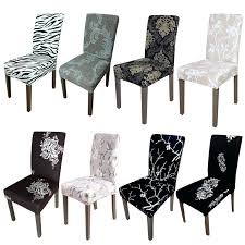 example of animal print dining chairs that comfort hi res leopard animal print dining chairs printed