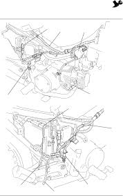 Liberty boiler installation diagram