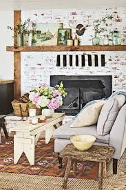 Budget Living Room Decorating Ideas Unique Ideas