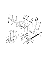 Deck spindle assembly further kohler model cv20s parts diagram furthermore toro z master 74370 wiring diagram