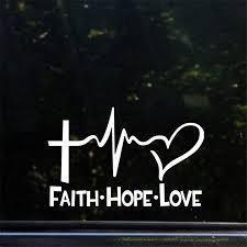 faith hope love wallpaper. Perfect Love On Faith Hope Love Wallpaper