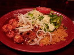 Image result for los amigos hagerstown md