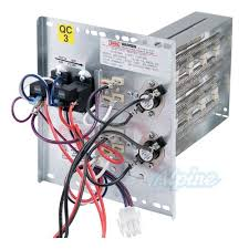 goodman 3 ton package unit wiring diagram wiring diagram and goodman package unit wiring diagram nilza