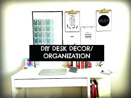 ideas for office. Cubicle Office Decor Decoration Ideas Frames A For