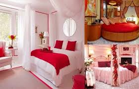 Romantic red master bedroom ideas Grey Cool Inspirations Medium Size Luxury Romantic Red Bedrooms More Bedroom Ideas For Married Couples Collections Glamorous Bedroom Design Luxury Romantic Red Bedrooms More Bedroom Ideas For Married Couples