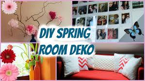 ideen kleines zimmer tumblr diy cheap easy tumblr inspired room
