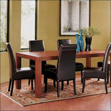palecek dining chairs. palecek hudson leather dining chair 7849-69 chairs c