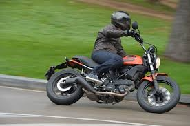 ducati scrambler sixty2 world launch review morebikes