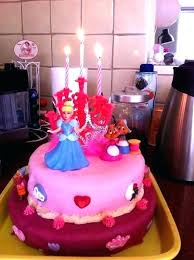3 Yr Old Picture Ideas 3 Year Old Girl Birthday Cake Ideas 3 Year
