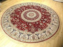 round area rugs 5 ft round rug 5 ft round area rugs ft round area