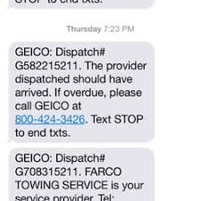 Geico Auto Quote Phone Number