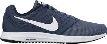 nike running shoes. nike men\u0027s downshifter 7 running shoes v