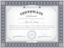 Шаблоны сертификатов и дипломов в векторном формате eps ru  шаблон диплома