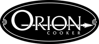 Orion Cooking Chart Manual Cookbook The Orion Cooker