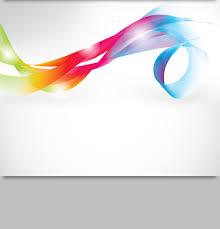 Spectrum Graphic Design Spectrum Imaging Pioneering Digital Imaging Since 1992