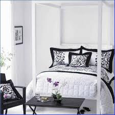 Black White Gold Bedroom 17 Pictures Of Black White Gold Bedroom Ideas Bathroom Ideas