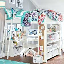 loft bed designs for teenage girls. Exellent For Bunk Bed For Teenage Girls Image Of White Loft Beds With Desk  Girl Ideas Designs O